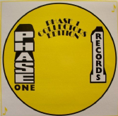 Various - Phase One Collectors Edition Vol. 1 (Phase One) LP